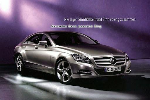 2011-Mercedes-Benz-CLS-01.jpg