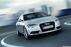 auto-diary.ru-Audi-A6-2012-07.jpg