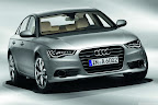 auto-diary.ru-Audi-A6-2012-09.jpg