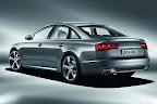 auto-diary.ru-Audi-A6-2012-19.jpg