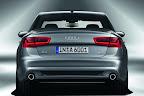 auto-diary.ru-Audi-A6-2012-20.jpg