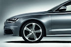 auto-diary.ru-Audi-A6-2012-32.jpg