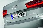 auto-diary.ru-Audi-A6-2012-34.jpg