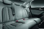 auto-diary.ru-Audi-A6-2012-42.jpg