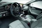 auto-diary.ru-Audi-A6-2012-43.jpg