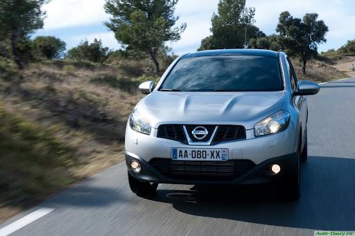 auto-diary.ru-2011-Nissan-Qashqai-10.jpg