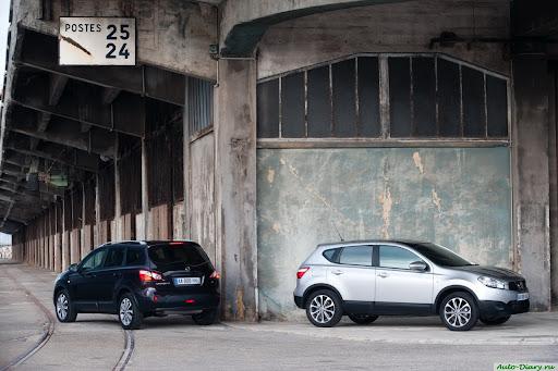 auto-diary.ru-2011-Nissan-Qashqai-15.jpg