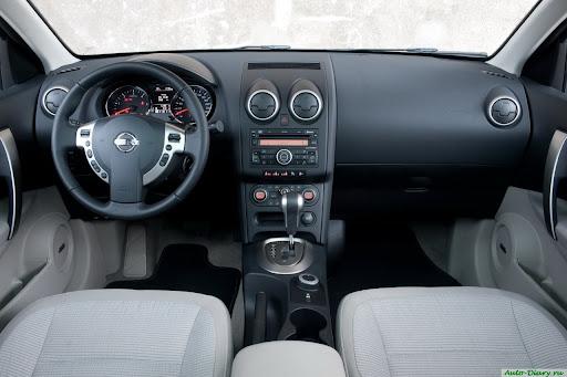 auto-diary.ru-2011-Nissan-Qashqai-18.jpg