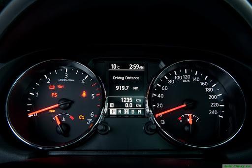 auto-diary.ru-2011-Nissan-Qashqai-19.jpg