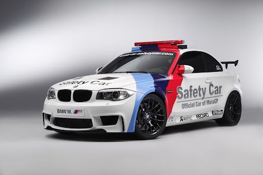 BMW-1-M-Savety-Car-01.JPG