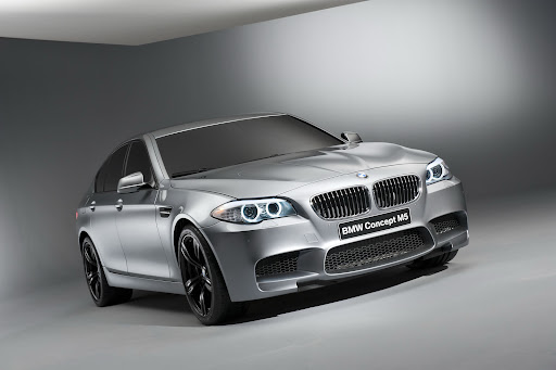 2011-BMW-M5-Concept-06.jpg