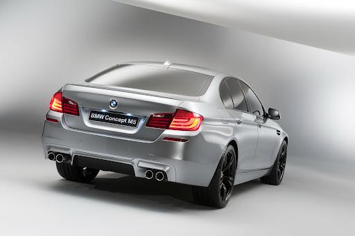 2011-BMW-M5-Concept-08.jpg