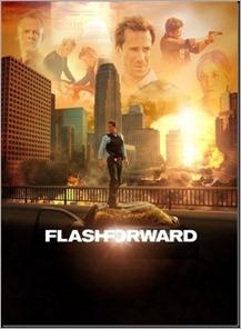 flash-forward-e1271084576220