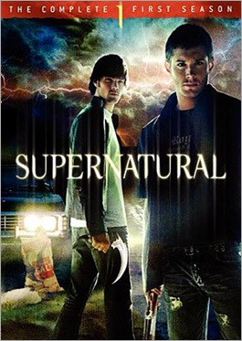 supernatural_1_temporada