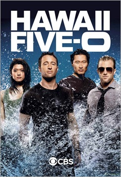 Assistir Hawaii Five-0 3ª Temporada Legendado Online