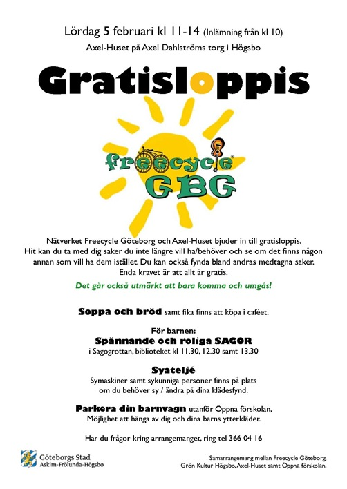 Gratisloppis_2011_(1)_150x150_p1