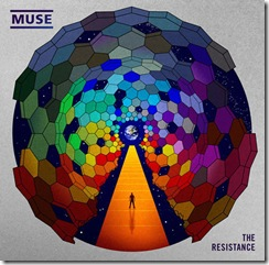 The-Resistance-artwork-muse-7459283-500-493