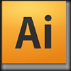 adobe_illustrator_logo
