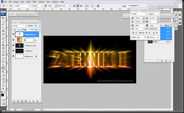 edit2teknik2