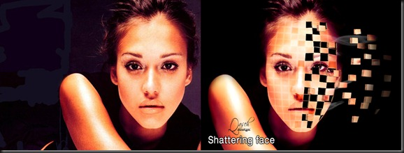 shattering face copy2