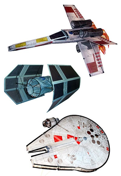 a52a_3d_sw_starfighter_kites