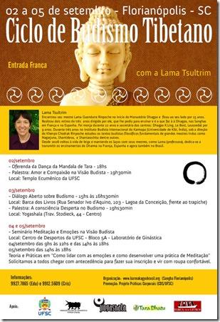 ciclo-budismo