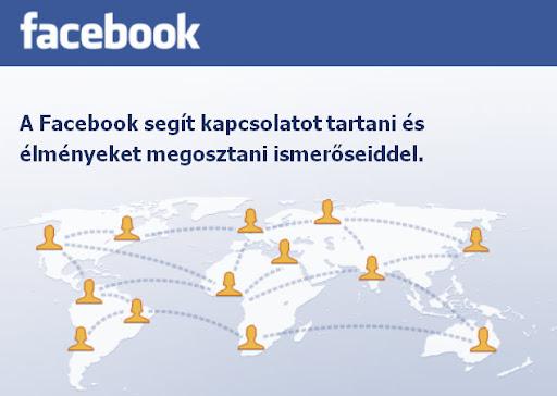http://lh6.ggpht.com/_h9-sz-dnG_4/S_DzWLeNB_I/AAAAAAAAA-8/oB_ObJXCrsk/facebook%20csatl.jpg