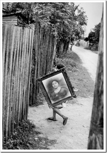 photo_expos cartier bresson
