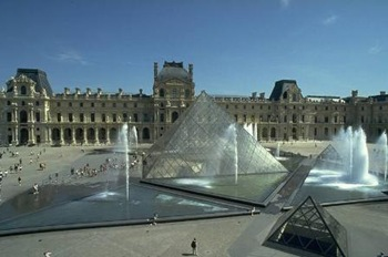 view-louvre