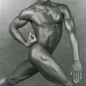 mapplethorpe perfection