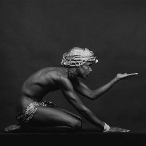 mapplethorpe.jpg.scaled