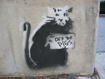 rat-banksy-graffiti-art