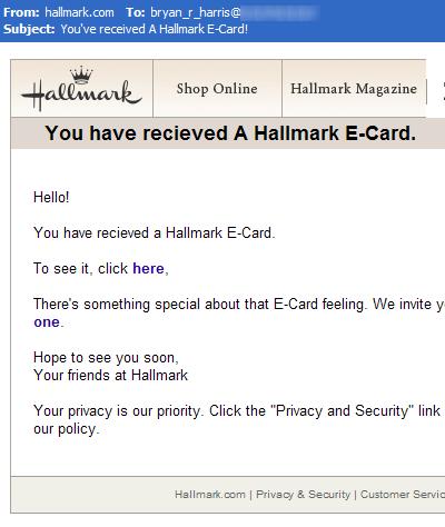 090429-HallmarkEcard.png