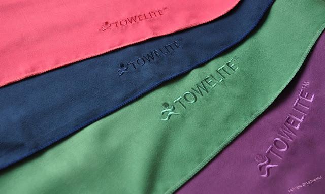 Towelite-059-v1.jpg