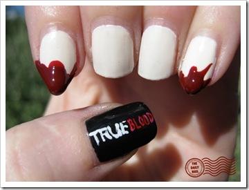 061310_trueblood_blood