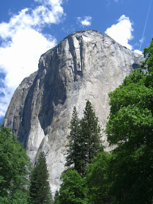 El Capitan