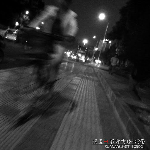 单车夜行.jpg