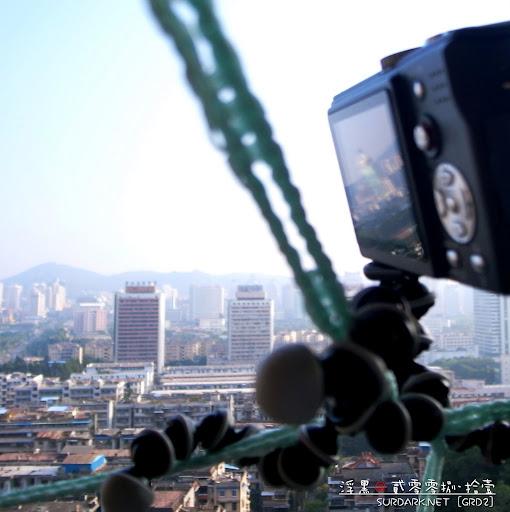 相机爬绳2.jpg