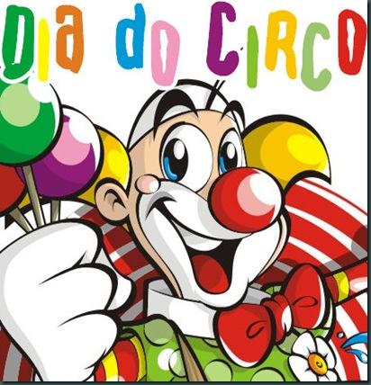 dia_circo