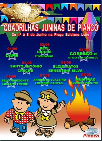 cartaz_quadrilhas2009_003