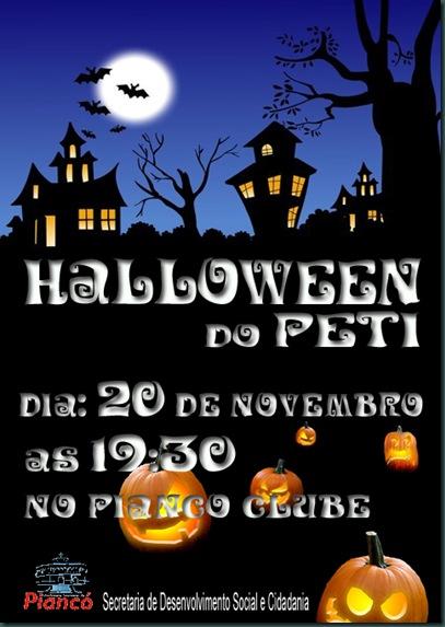 halloweenPETI_001