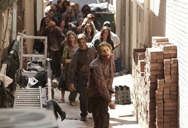 The Walking Dead Screen 03