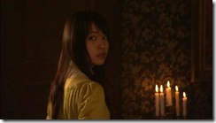 _KnH_ Liar Game ep11_0001grgrt