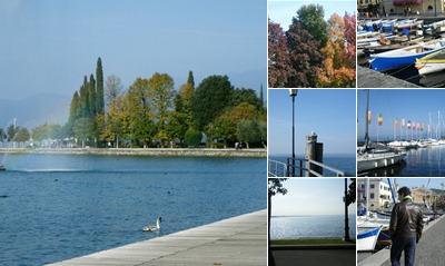 Visualizza Bardolino Lago di Garda