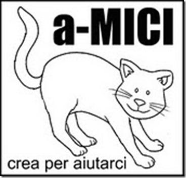 gatto_3