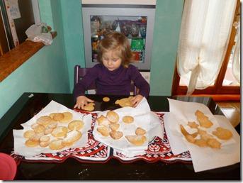 biscotti 20 2 2011 (1)