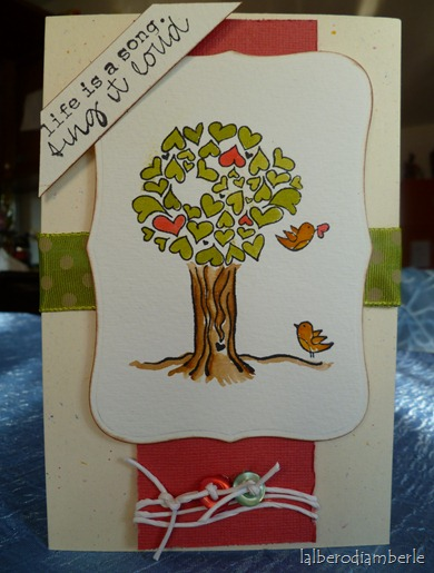 albero cuori ippity (2)