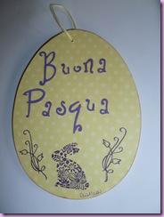 pasqua insolito swap (8)