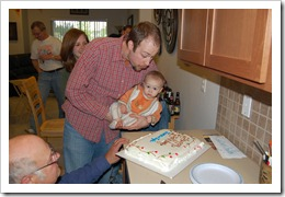 James 1st bday cda 007