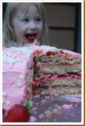 Sophia's Birthday2 079